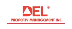 Del Property Management