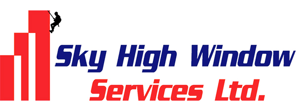 Sky High Quality and Service